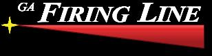 GA Firing Line