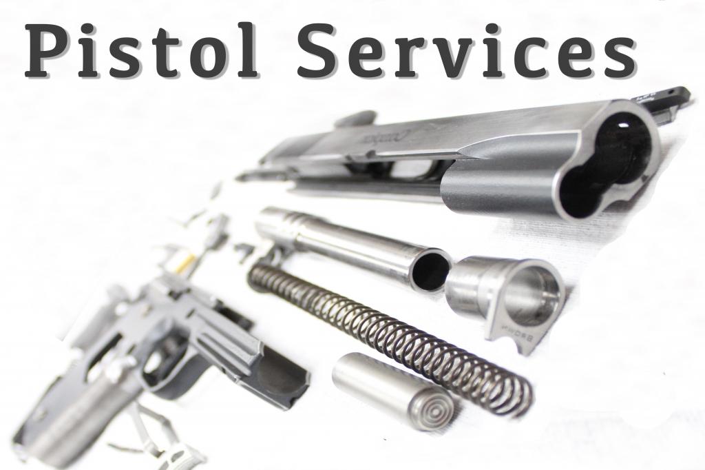 pistol services2