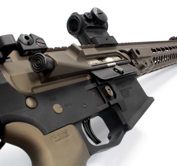 ga_firing_line_12_rifle_cerakote